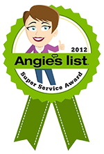 angies-list-seal-clearWEB